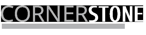 Портал о ремонте, строительстве и недвижимости Corner Stone
