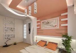 увеличить, комната, можно использовать, увеличения комнаты