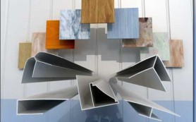 Экологичность отделочных материалов
