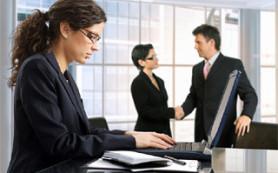 Рыночный метод или метод непредвзятого оценивания продаж