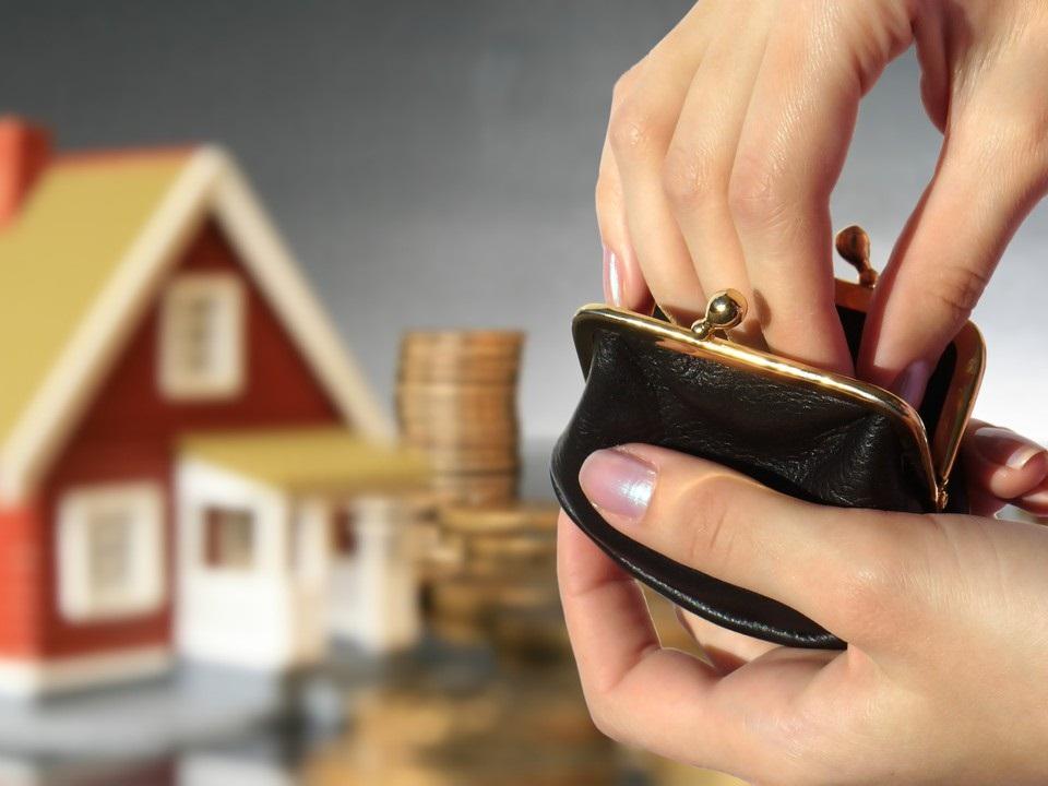 Налог на недвижимость появится в России не раньше 2016 года