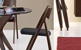 Складная мебель для маленькой квартиры