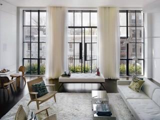 Как выбрать правильную мебель для своей квартиры?