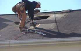 Деньги за некачественный ремонт домов намерены взыскивать через суд