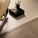 Итальянская керамическая плитка - вкус, статус, престиж