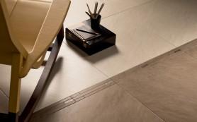 Итальянская керамическая плитка — вкус, статус, престиж