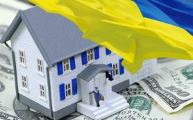 Рынок недвижимости и рынок ремонта, что происходит