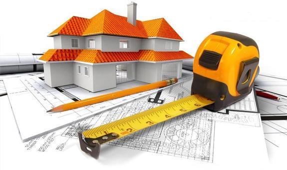 Только качественные строительные материалы — ООО «МетЭдАргоКапПроект»