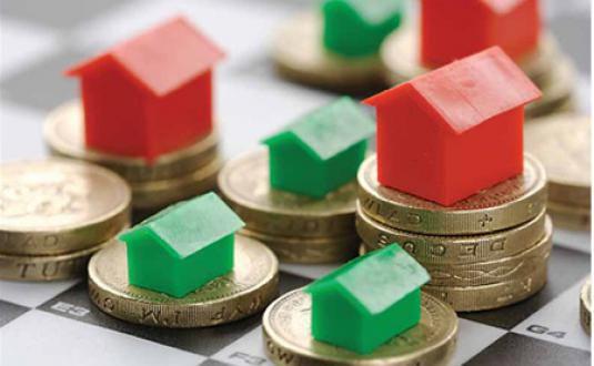 Квартира в кредит: возможности и альтернативы