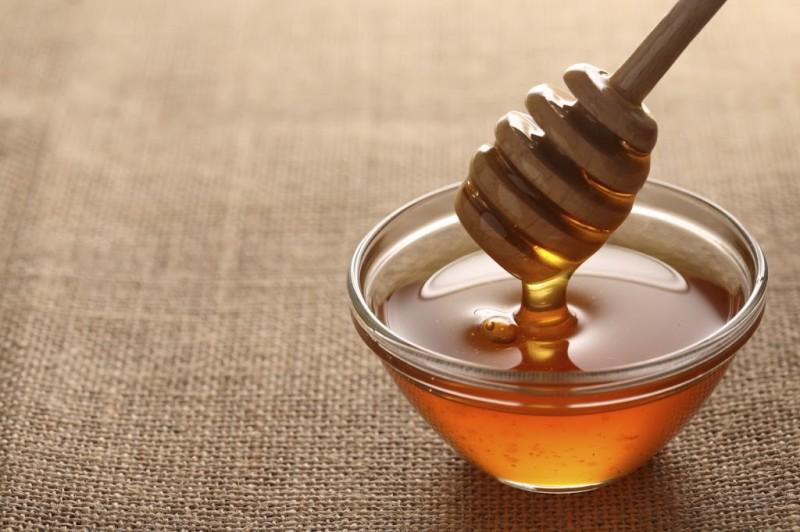 Особенности такого продукта, как мед