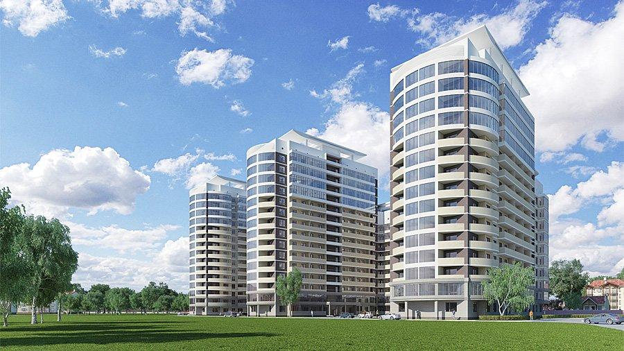 Купить квартиру на стадии строительства и быстро продать. Считаем налоги, которые нужно заплатить государству