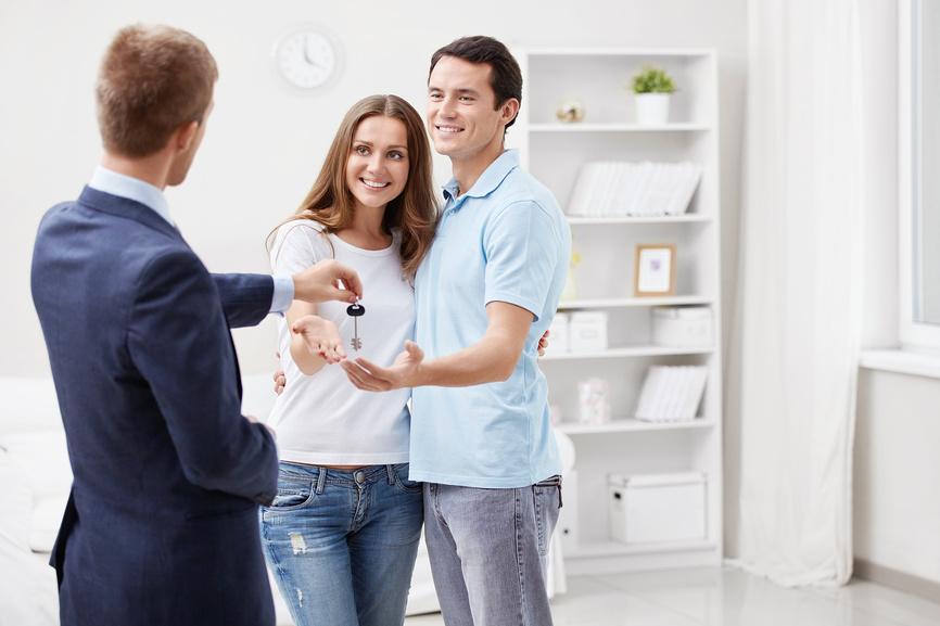 Обмен жилья: коттедж в зачет квартиры