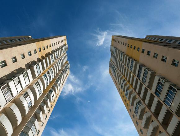 Обязательный нотариат на сделки с недвижимостью не введут никогда?