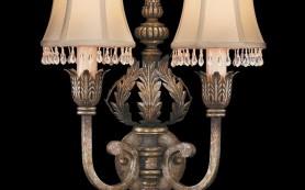 Светильники  fine art lamps