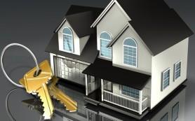 Продажа квартиры с агентом и без