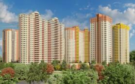 Три причины не доверять аналитикам рынка недвижимости