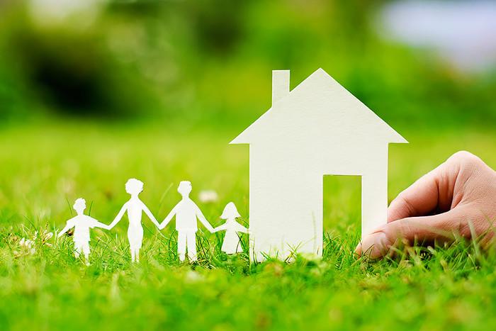 Хитрости страхования квартиры
