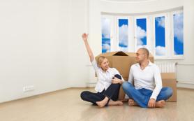 Покупаем квартиру в кризис: в чем выгода?