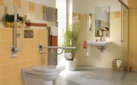 Как спланировать интерьер ванной комнаты, выбрать мебель и аксессуары