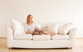 Интерьер для интроверта — какой он?
