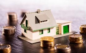 Россиян заставят страховать жилье