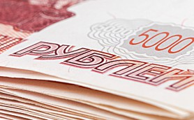 Субсидирование льготной ипотеки расширят в 2016 году