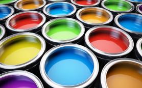 Водоэмульсионная краска для стен и потолков: полезные советы по выбору и покраске