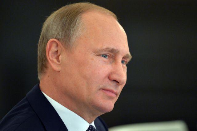 Что станет с риелторами после заявления Владимира Путина