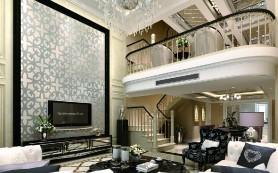Нестандартные планировки квартир : сложности ремонта