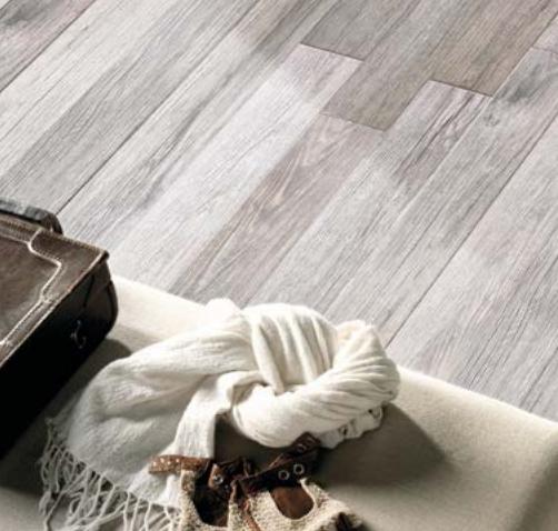 Напольная керамика Serenissima: luxury-продукция из Италии