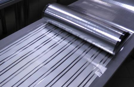 Инфракрасное лучистое отопление — теплые потолки для Вашего дома