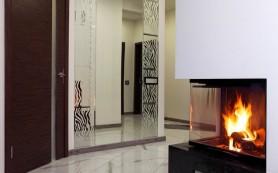 Можно ли устанавливать биокамины в квартире?