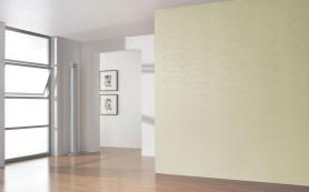 Стеклохолст- надёжная защита Вашего потолка и стен