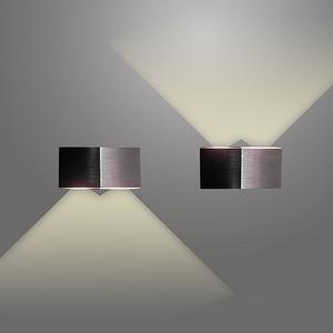 Технические новинки освещения интерьеров