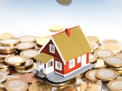 Сделки с недвижимостью в РФ могут подорожать