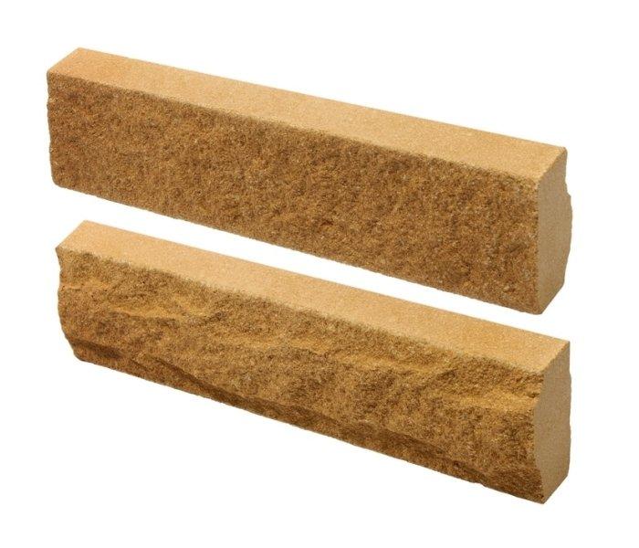 Тонкий кирпич – кирпичная кладка без лишней толщины