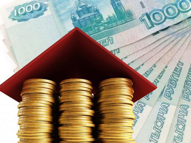 В России хотят отменить НДФЛ на доходы от продажи имущества, полученного по наследству