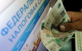 Налоговую ставку по НДФЛ могут повысить