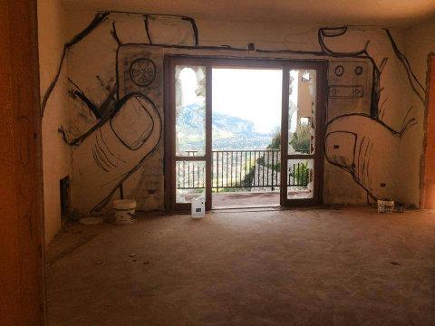 Новый закон о госрегистрации недвижимости — хорошо, но может быть лучше