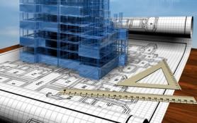 Перепланировка квартиры: законодательные аспекты