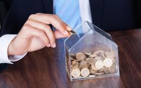 Инвестиции в недвижимость: как заработать на падающем рынке?