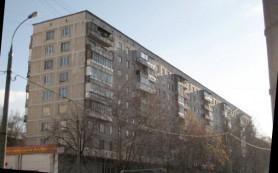 В Москве ввели дополнительные льготы по капремонту и разрешили жителям снизить взносы «под свою ответственность»