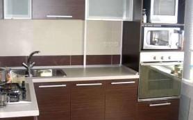 Офисная кухня. Кухня для офиса. Создаем кухню в офисе.