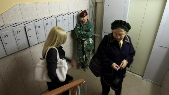 Депутаты предлагают снизить платежи за капремонт в РФ
