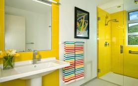 Ремонт ванной комнаты: 6 вещей, на которых нельзя экономить
