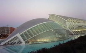 Современная архитектура: от хайтека до стиля шале
