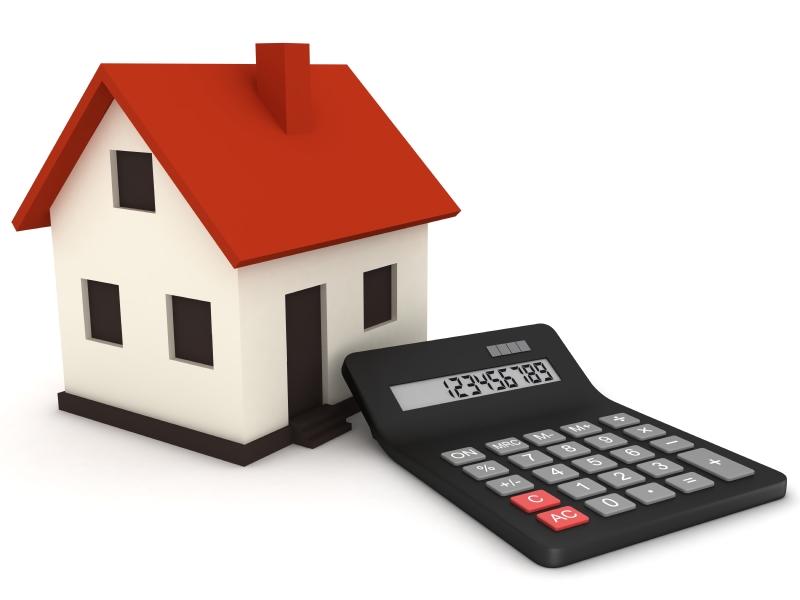 ипотека на строительство дома под сколько могло