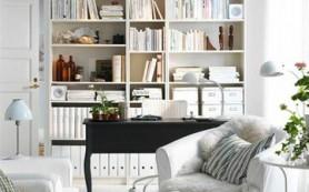 Соблюдаем дистанцию: 5 правил расстановки мебели в гостиной