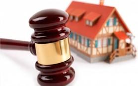 В Госдуму внесен законопроект о привлечении суда в качестве арбитра при продаже доли в квартире