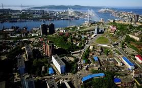 Хабаровский край с 2016 года обнулит налог на имущество для резидентов своих ТОРов